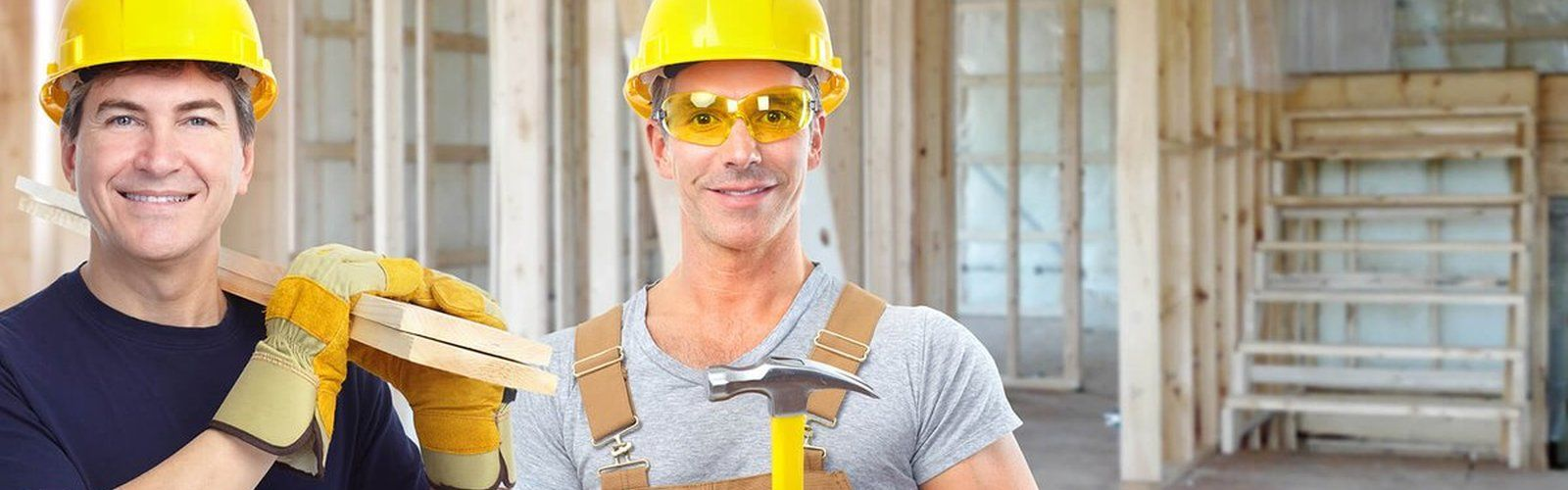 Contractor Licensing Made Simple